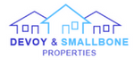 Devoy & Smallbone Properties
